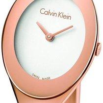 ck Calvin Klein K4Y2M616 new