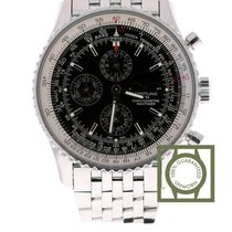 Breitling Navitimer 1461 Moonphase Limited Edition A1937012/BA57