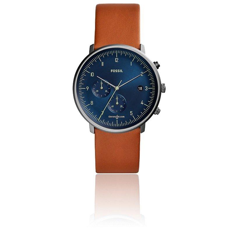 Ceny hodinek Fossil  f0989ddefdc