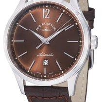 Zeno-Watch Basel Ατσάλι 43mm Αυτόματη καινούριο