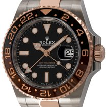 Rolex Steel 40mm Automatic 126711 CHNR pre-owned United States of America, Texas, Austin