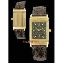 Jaeger-LeCoultre Reverso (submodel) M08286 occasion