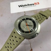 Certina 5301 1971 new