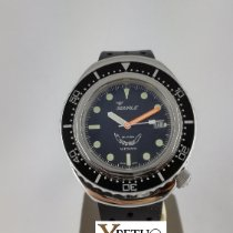 Squale 2002 2019 pre-owned