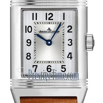 Jaeger-LeCoultre Reverso Lady new Manual winding Watch with original box