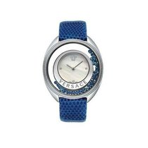 Versace 86Q941MD497 S282 new
