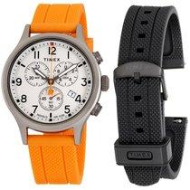 Timex TWG018000 nové