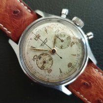 Tissot 6220 1945 pre-owned