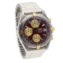 Breitling Chronomat B13047 1997 usato