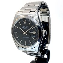 Rolex Oyster Perpetual Date 1500 1978 occasion