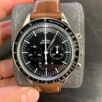 Omega Speedmaster Professional Moonwatch 311.32.40.30.01.001 2019 pre-owned