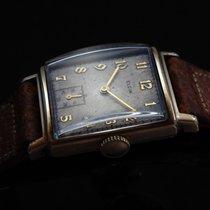 Elgin Vintage Mechanical Watch 30's