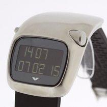 Ventura Watch v-tec SIGMA W25 R1 NEW Bangkok Dangerous Nicolas...