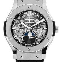 Hublot Watch Classic Fusion 517.NX.0170.LR