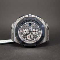 Audemars Piguet Royal Oak Offshore Novelty Model