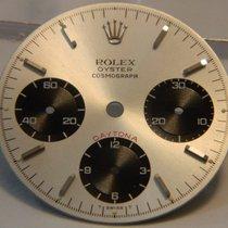 Rolex Daytona 6263 Dial Vintage