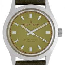 Ralf Tech ACY 1103 N015/100 nuevo