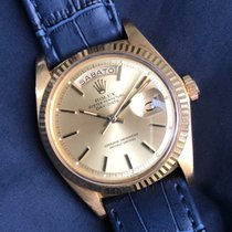 Rolex DayDate 1803 stunning conditions