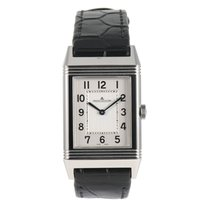 Jaeger-LeCoultre 277.8.62 Staal 27mm