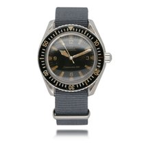 Omega Seamaster 300 Vintage Watch -- 165024