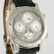 Jaeger-LeCoultre 2005 rabljen