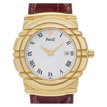 Piaget Tanagra 17041 1990 pre-owned