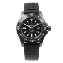 Breitling Superocean 44 new 2018 Automatic Watch only