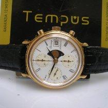 1990 usados
