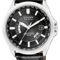 Citizen CB0010-02E new