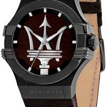 Maserati R8851108026 nov