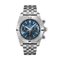 Breitling Chronomat AB0115101C1A1 2019 new