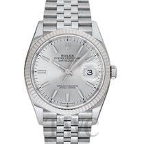 Rolex Lady-Datejust 126234-0013 2020 nuevo