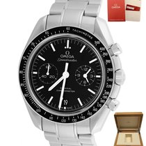 Omega Speedmaster Professional Moonwatch 311.30.44.51.01.002 1920 pre-owned