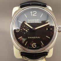 Panerai Radiomir Black Seal 3 Days PAM388 / 45mm