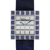 Chopard Ice Cube 13/6858-8-23 pre-owned