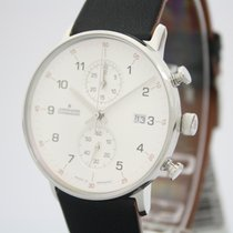 Junghans FORM C 041/4771.00 2019 new