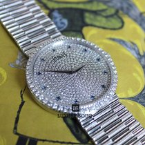 Piaget TRADITIONAL WATCH