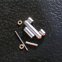 Breitling Rouleaux Glied Link Chronomat Antares Chrono J Class...