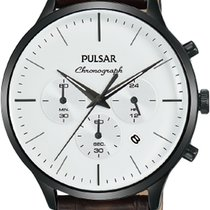 Pulsar PT3895X1 nuevo