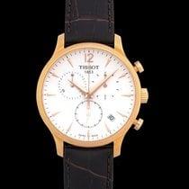 Tissot Tradition T063.617.36.037.00 nov