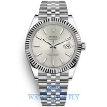 Rolex Datejust 126334 new