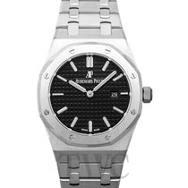 Audemars Piguet Royal Oak Lady 67650ST.OO.1261ST.01 новые