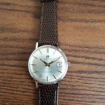 Tissot 35mm Manual winding 1970 pre-owned