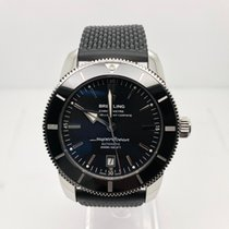 Breitling Superocean Héritage II 46 AB2020121B1S1 2019 new