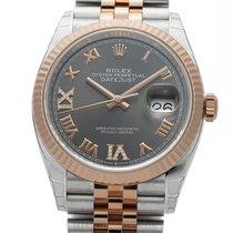 Rolex Datejust 126231 nouveau
