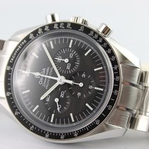 Omega Speedmaster Professional Moonwatch 311.30.42.30.01.005 2019 новые