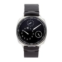 Ressence Titane 41mm Remontage automatique Type1.3 2B occasion