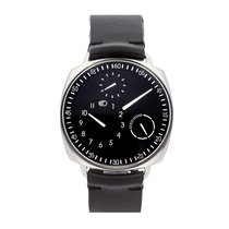 Ressence Titanium 41mm Automatic Type1.3 2B pre-owned