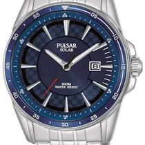 Pulsar PX3201X1 España, Sabadell