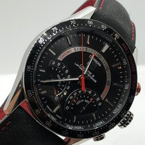 TAG Heuer Carrera Steel 44mm UAE, Abu Dhabi